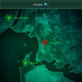 Скриншот к игре WAR3